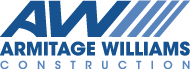 Armitage Williams Construction