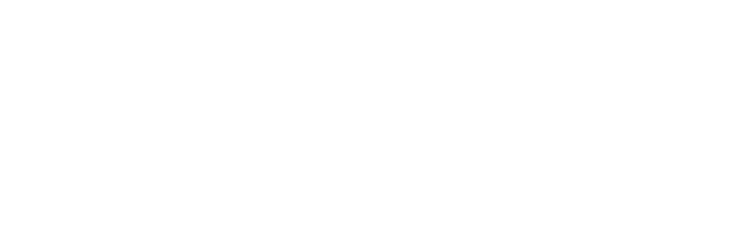 Voted top 6 Best Christchurch Concrete